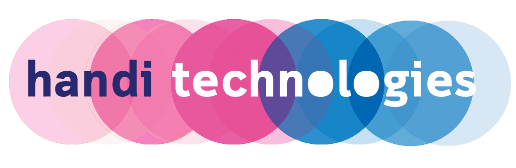 handi technologies