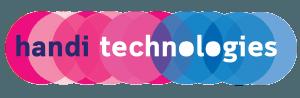 Who Are Handi Technologies?