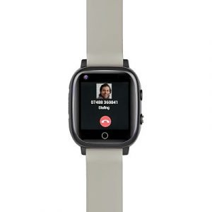 Handi Video – Video Calling Smart Watch