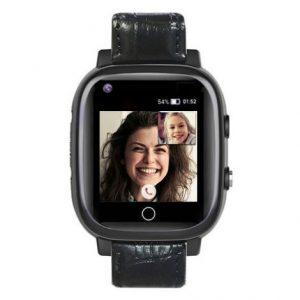 **NEW** Handi Video – Video Calling Smart Watch+Sim Card & £10 Credit
